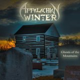 Ghosts of the Mountains Lyrics Appalachian Winter