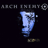 Stigmata Lyrics Arch Enemy
