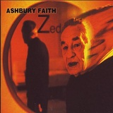 Zed Lyrics Ashbury Faith
