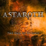 The End of Silence Lyrics Astaroth