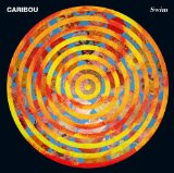 Miscellaneous Lyrics Caribou
