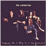 Everybody Else Is Doing It So Lyrics Cranberries