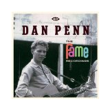 Fame Recordings Lyrics Dan Penn