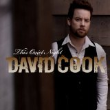 The Last Goodbye (Single) Lyrics David Cook