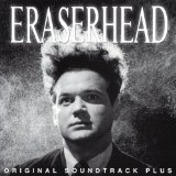Eraserhead Lyrics David Lynch