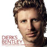 Miscellaneous Lyrics Dierks Bentley