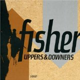 Downers Lyrics Fisher