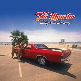 California Crossing Lyrics Fu Manchu