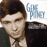 Miscellaneous Lyrics Gene Pitney