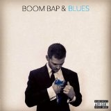 Boom Bap & Blues Lyrics Jared Evan