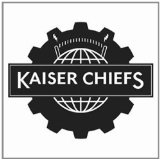 Miscellaneous Lyrics Kaiser Chiefs