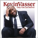 Miscellaneous Lyrics Kevin Vasser