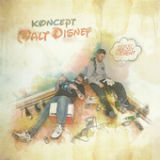 Give It Up Lyrics Koncept