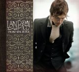 Miscellaneous Lyrics Landon Pigg