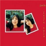 Smile Lyrics Laura Nyro
