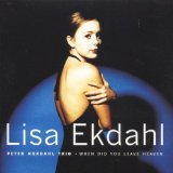 Miscellaneous Lyrics Lisa Ekdahl