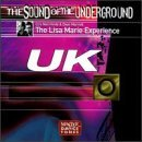 Miscellaneous Lyrics Lisa Marie Experience