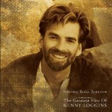 Kenny Loggins Lyrics Loggins Kenny