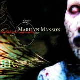 Miscellaneous Lyrics Marylin Manson