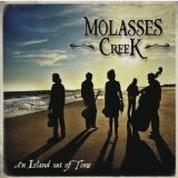 An Island Out of Time Lyrics Molasses Creek