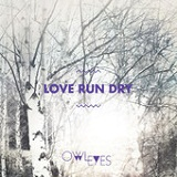 Love Run Dry (Single) Lyrics Owl Eyes
