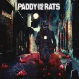 Lonely Hearts' Boulevard Lyrics Paddy And The Rats