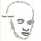 Good In The Face Of A Stranger Lyrics Peter Lemarc