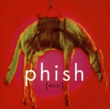 Hoist Lyrics Phish