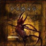 Scorpio Rising Lyrics Prong