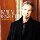 You Bring Me Down Lyrics Randall Bramblett