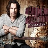 Stripped Down Lyrics Rick Springfield