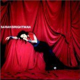 Eden Lyrics Sarah Brightman