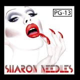 PG-13 Lyrics Sharon Needles