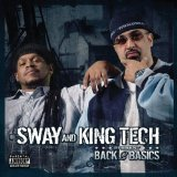 Miscellaneous Lyrics Sway And King Tech F/ Chali 2na (Jurassic 5)
