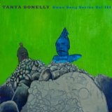 Swan Song Series Vol. 3 Lyrics Tanya Donelly