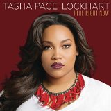 Here Right Now Lyrics Tasha Page-Lockhart