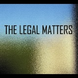 The Legal Matters Lyrics The Legal Matters