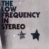 Futuro Lyrics The Low Frequency In Stereo