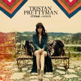 Miscellaneous Lyrics Tristan Prettyman
