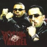 Pa'l Mundo Lyrics Wisin & Yandel