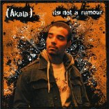 Miscellaneous Lyrics Akala