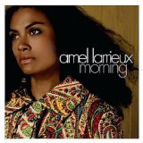 Morning Lyrics Amel Larrieux