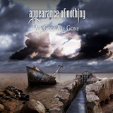 All Gods Are Gone Lyrics Appearance Of Nothing