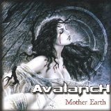 Mother Earth Lyrics Avalanch