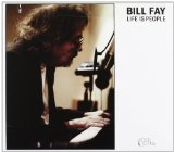 Life Is People Lyrics Bill Fay