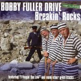 Miscellaneous Lyrics Bobby Fuller Drive