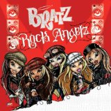 Miscellaneous Lyrics Bratz Rock Angelz