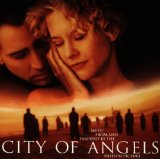 Miscellaneous Lyrics City Of Angels