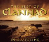 Miscellaneous Lyrics Clannad & Bono