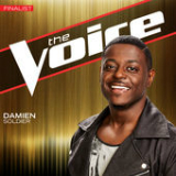 Soldier (The Voice Performance) [Single] Lyrics Damien Lawson
